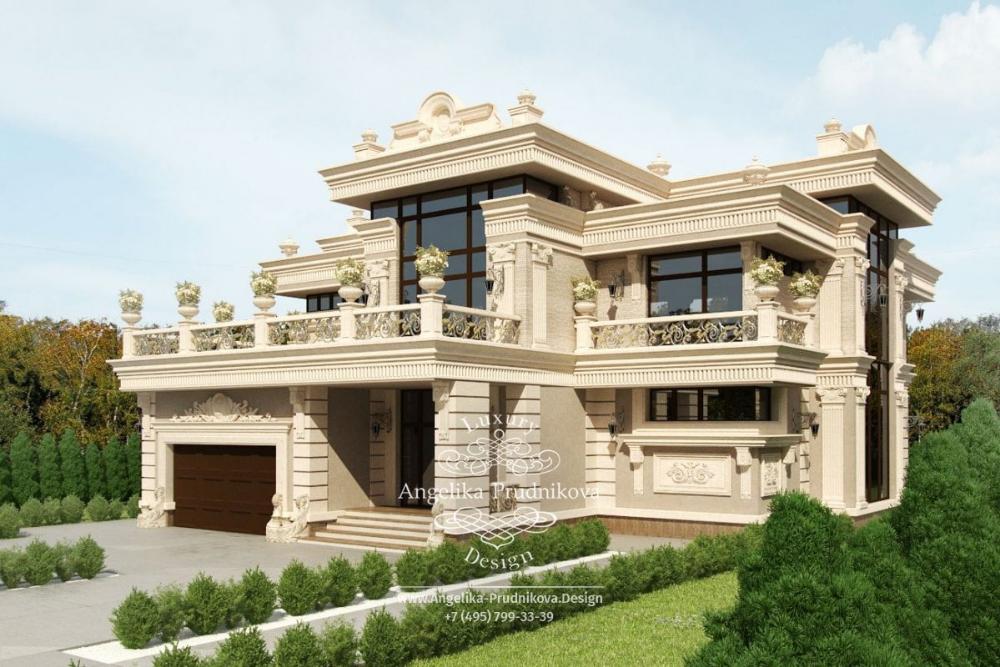 Dizajn Doma 2019 Fasad House Outside Design Home Building Design House Designs Exterior
