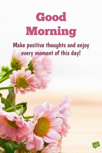 Hello Good Morning Best Good Morning Textes Morning Quotes Funny Good Morning Quotes Good Morning Motivation