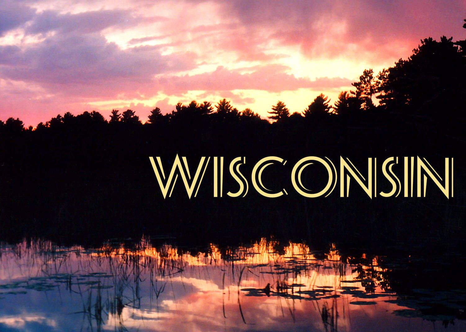 Resources for the #Wisconsin travel found here!