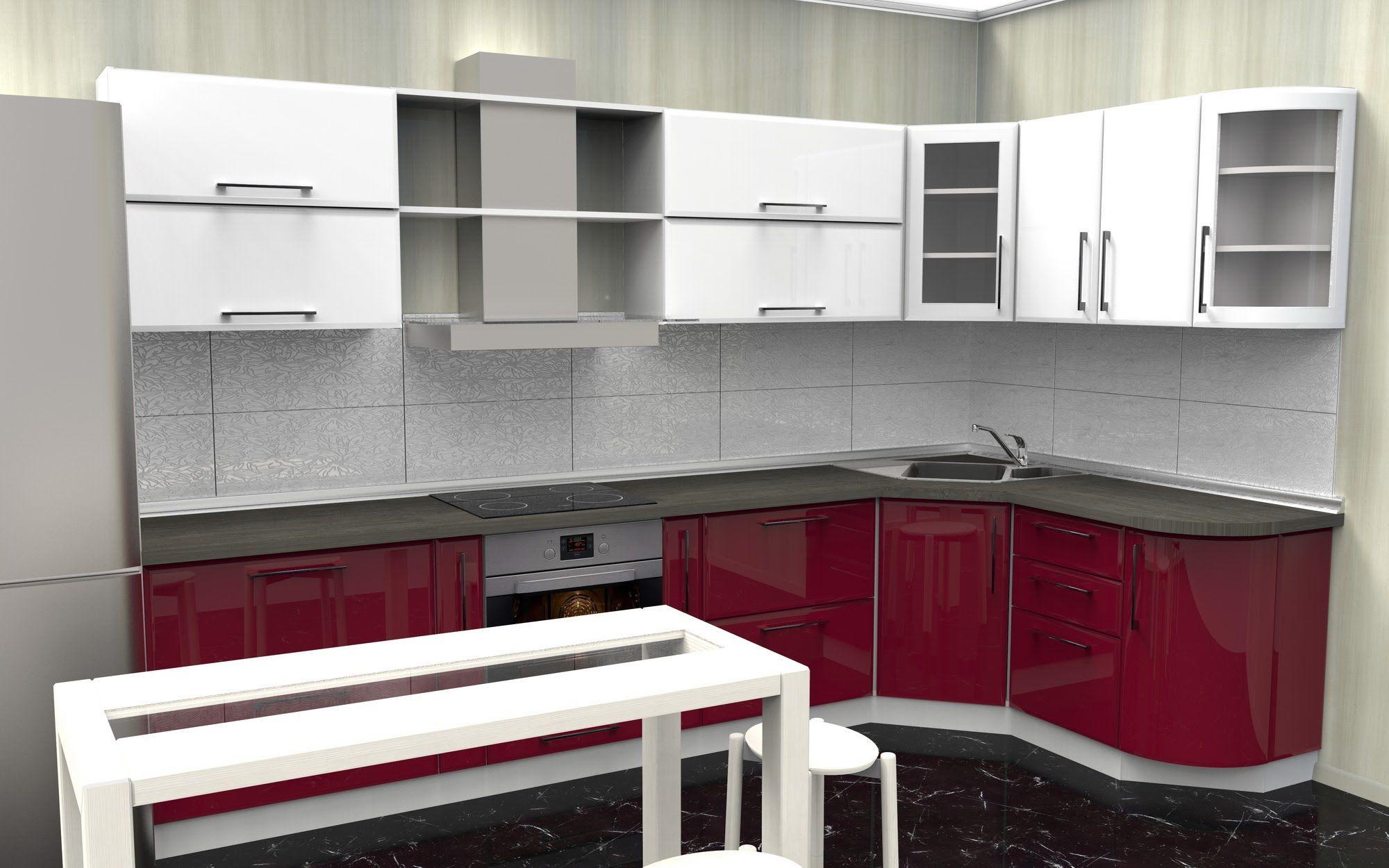3d Kitchen Design Software Prodboard Online Kitchen Planner 3d 3d Kitchen Design Online Kitchen Design