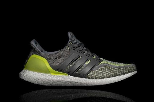 afbfaa4b76ed9 Preview  adidas Ultra Boost