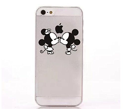 coque iphone 5 disney ariel