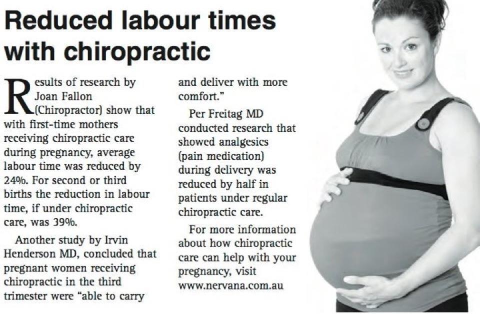 Pin on Pregnancy