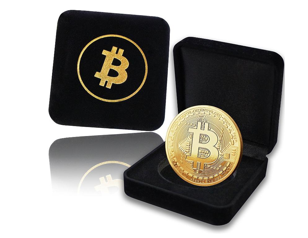 noble piacs bitcoin)