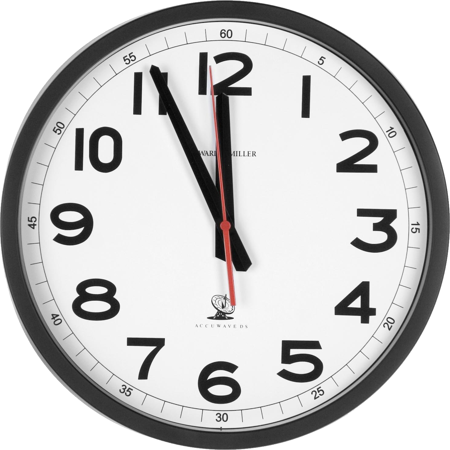 Pin by CMetric on PSD, PNG cutout Clock, Wall, Best time
