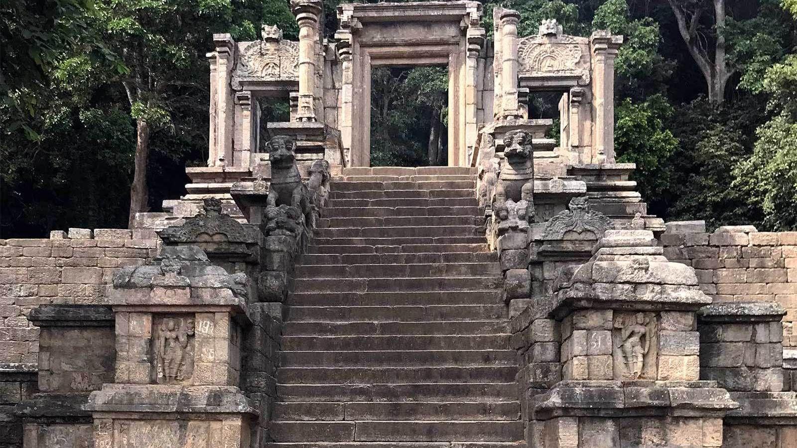 site de rencontre entre sri lankais