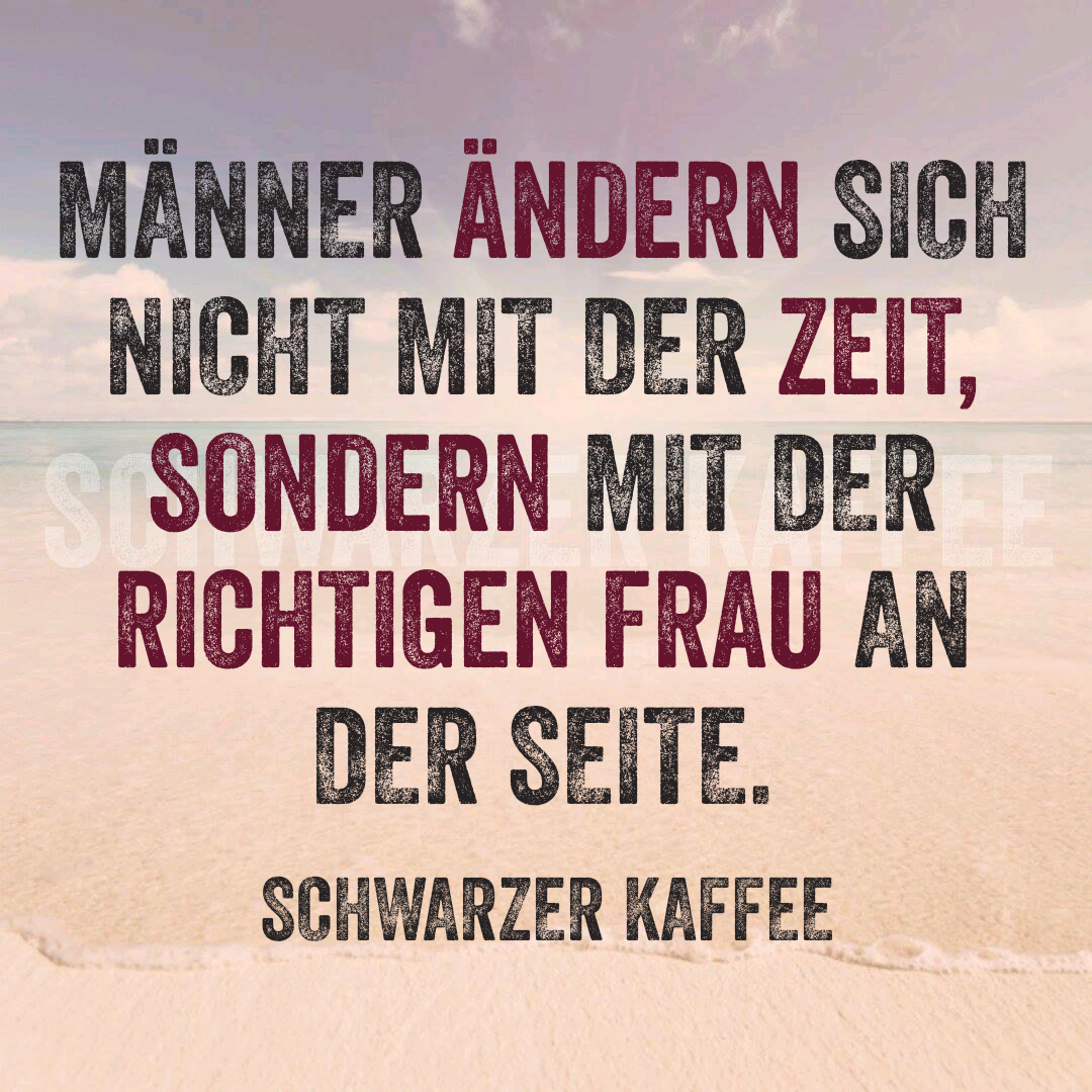 1000+ images about sprüche on pinterest | manche, quotes and see you