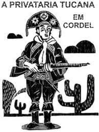 literatura de cordel - Google Search
