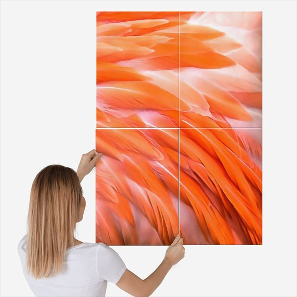 Acrylic and Watercolor Paintings by taiche Print On Demand Gifts