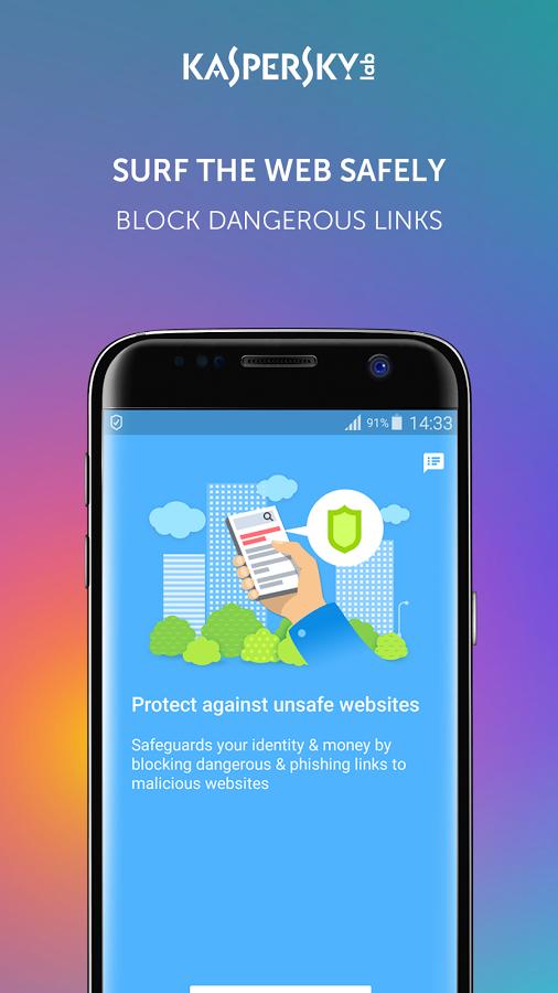 Kaspersky Internet Security Google Play Timeline App Annie