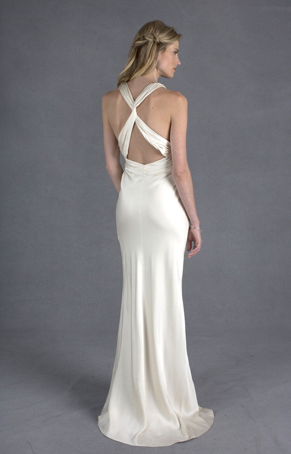 Lia By Nicole Miller Available At The Bridal Atelier Www Thebridalatelier Au