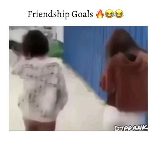 Pin by Chronicles_of_novels on Friendship [Video] | Fun quotes funny, Latest funny jokes, Funny images laughter