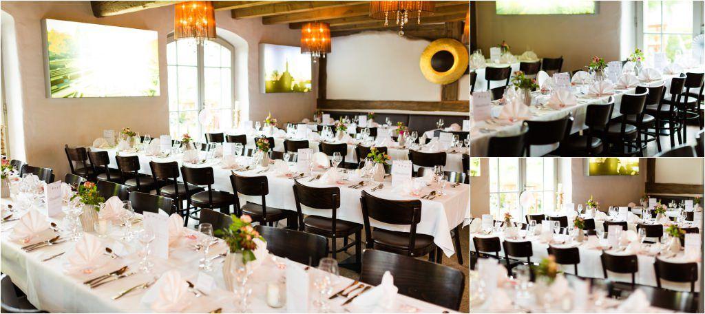 Hochzeit Von Janina Und Timo Am Birnauer Oberhof Freie Trauung Oberhof Hochzeitslocation Trauung