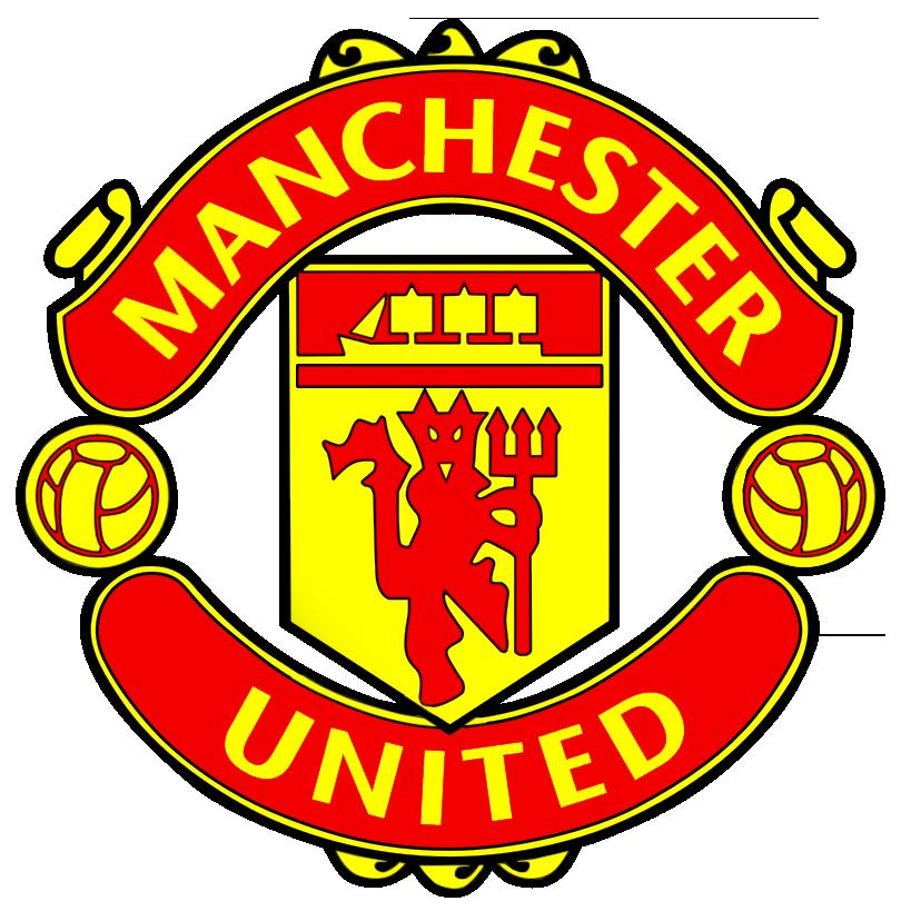 Manchester United Logo Free Http Manchesterunitedwallpapers Org Manchester Un Manchester United Logo Manchester United Team Manchester United Football Club
