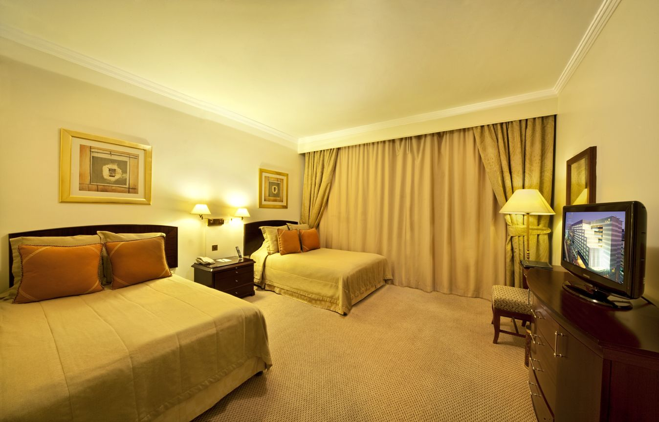 Taj Palace Hotel Dubai Affordable Spacious And Luxurious