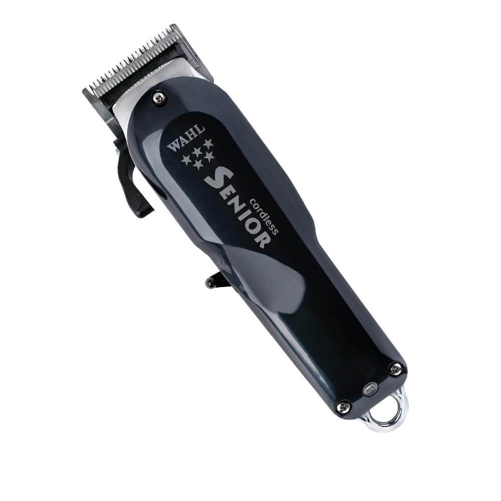 Pin On Barbering