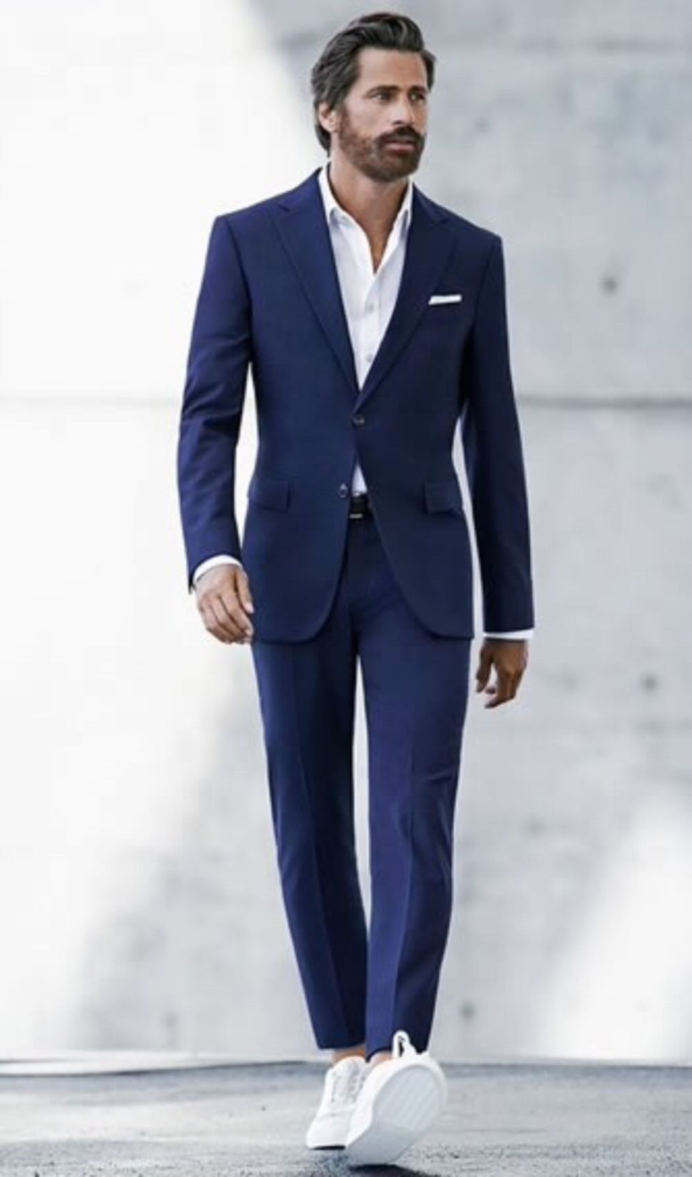 pin by nick heintz on males, real poses mens fashion, mens suits  terno slim fit, suits and sneakers, mens fashion suits, mens suits, fashion