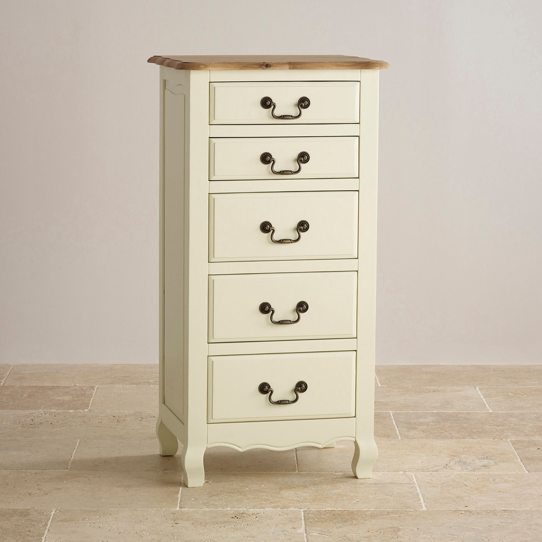 budget a with images on drawers modern tall deep dressers drawer dresser