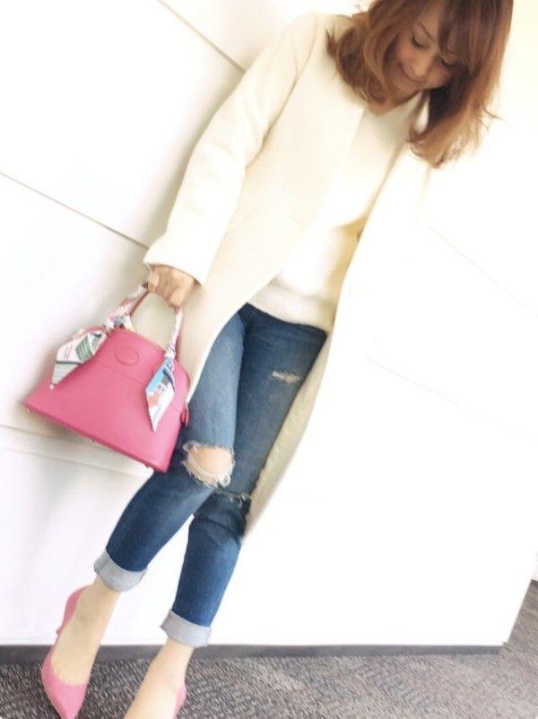 渡辺 美奈代 ブログ