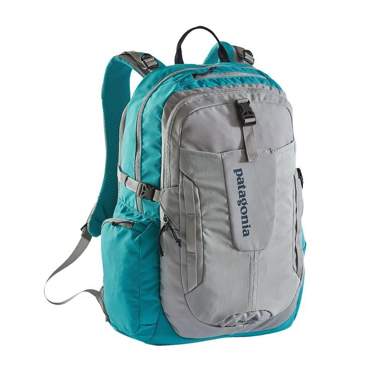 Paxat Backpack 32L Patagonia BackpackPatagonia BagsGrey