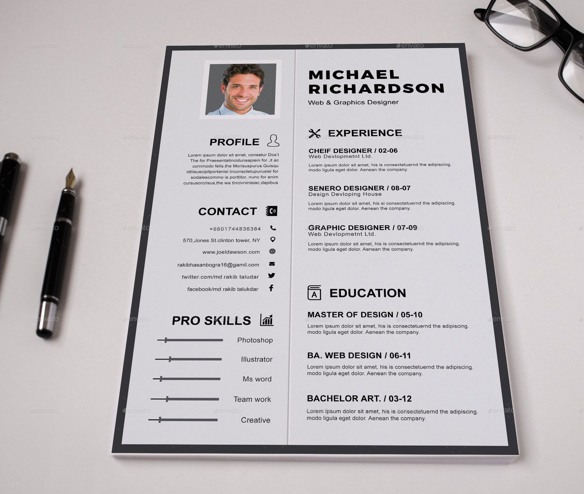 resume cv resumes pinterest resume resume cv and resume