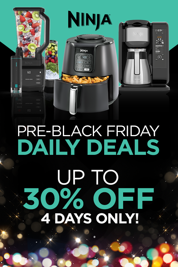 Get up to 30 off through November 19. Shop our early