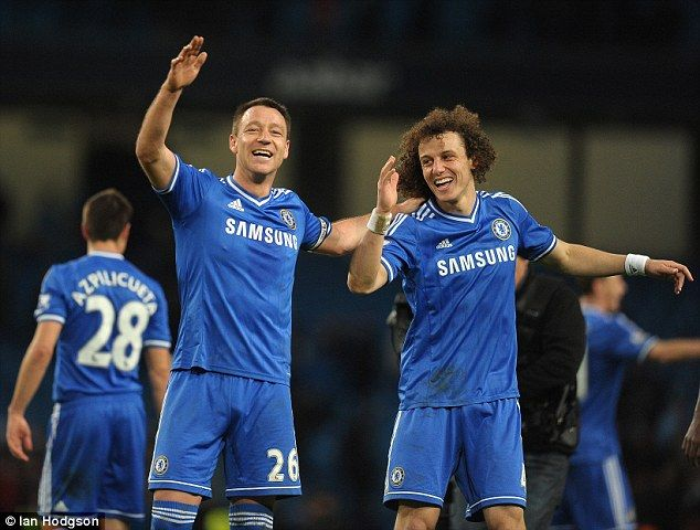 The first time Luiz saw the boy, the young man ran from the stadium to the hotel to say hello