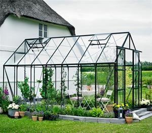 drivhus 5 m2