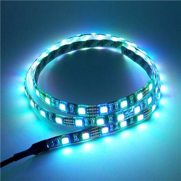 1m2m usb waterproof smd 5050 led rgb strip light tv background 1m2m usb waterproof smd 5050 led rgb strip light tv background lighting kit mozeypictures Choice Image