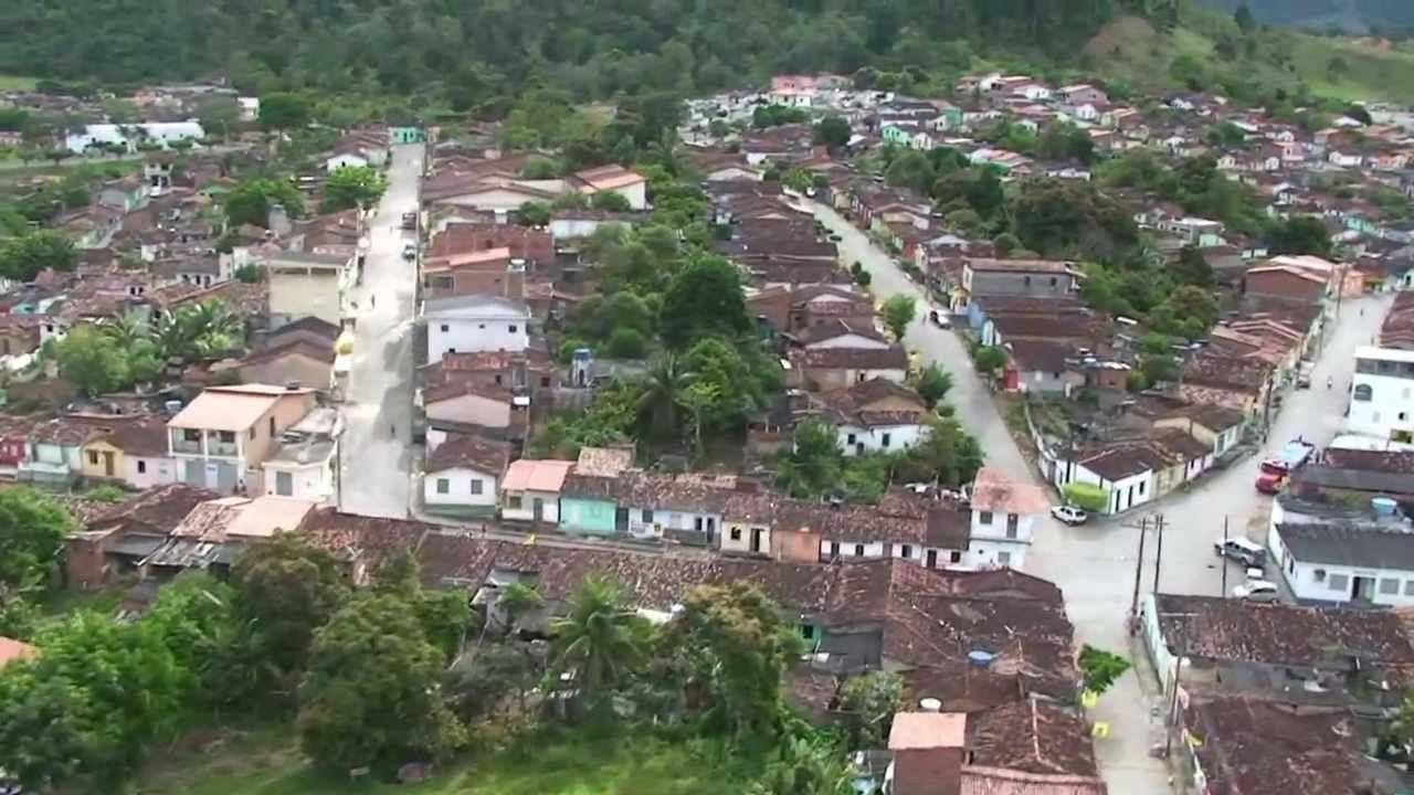 Jitaúna Bahia fonte: i.pinimg.com