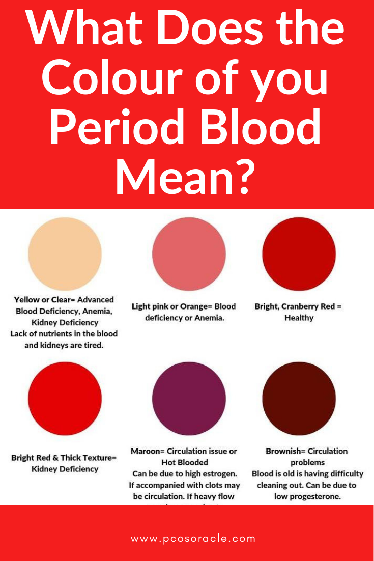 7e372f73d776cdb006ea87831fba6c46 - How To Get Rid Of Blood Clots During Period