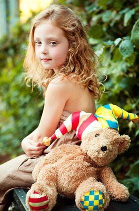 Image detail for -children photographer. Children portraiture photography, children ...