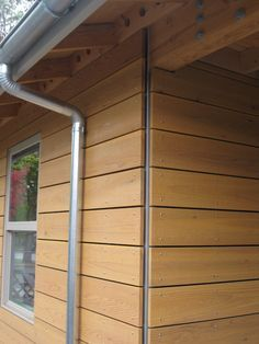 Horizontal Timber Cladding Google Search Timber Cladding Cladding Shiplap Siding