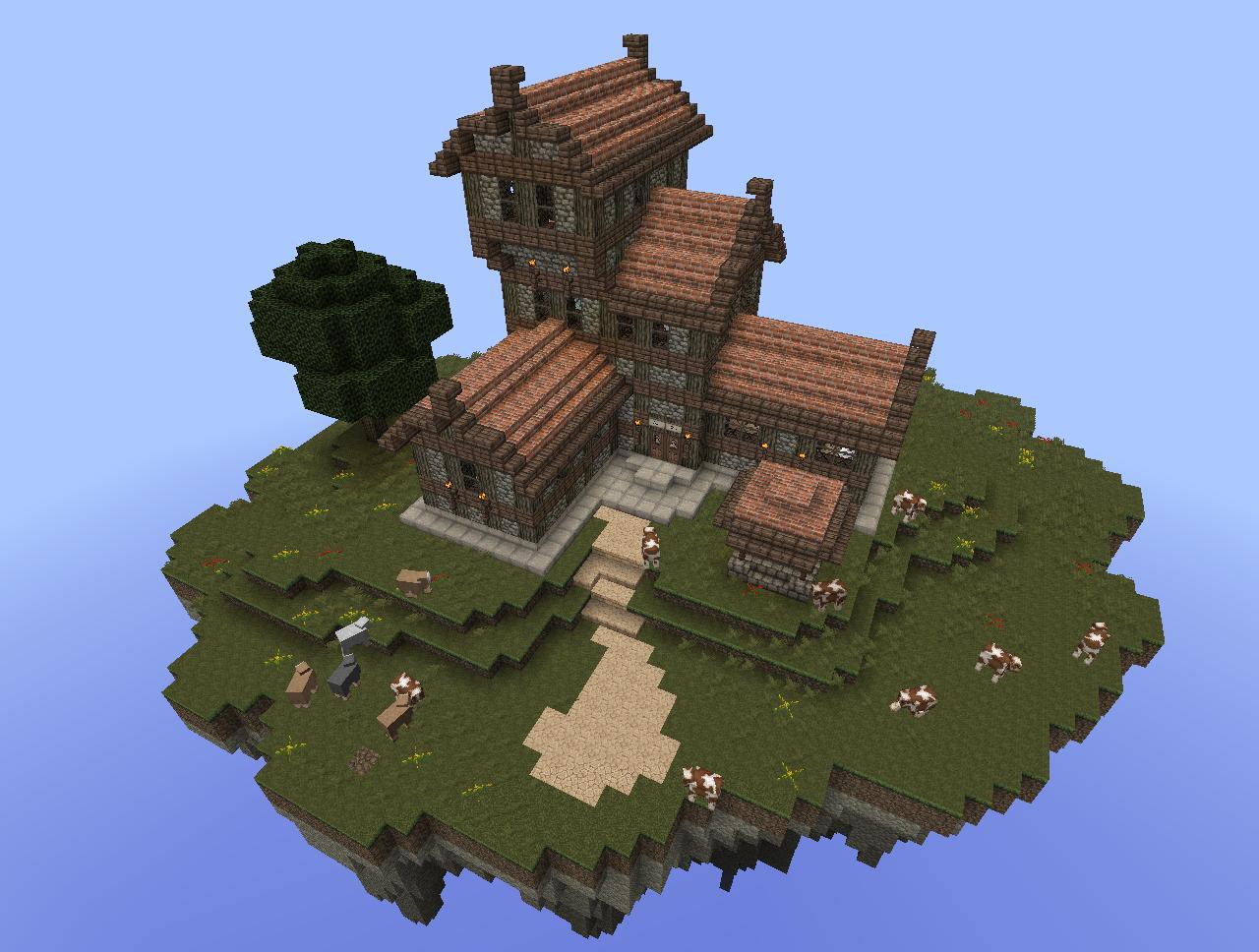 11 Not Found  Minecraft blueprints, Minecraft medieval
