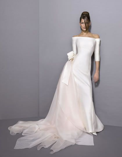 1cd22b5cdbe7 abiti da sposa armani sito ufficiale - Cerca con Google
