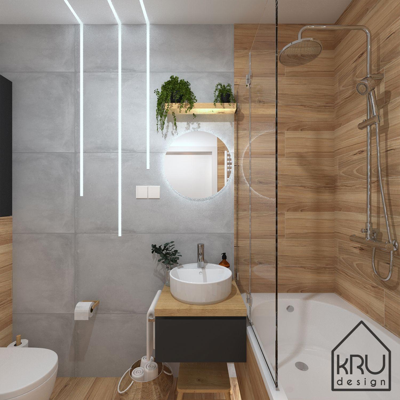 Pin By Katarzyna Wojtak On Slowackiego Bathroom Design Small Bathroom Design Inspiration Bathroom Design Luxury