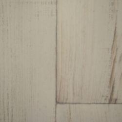Cosyfloor Statement Oak for bathroom floor. Floorstyle Direct, Gosport