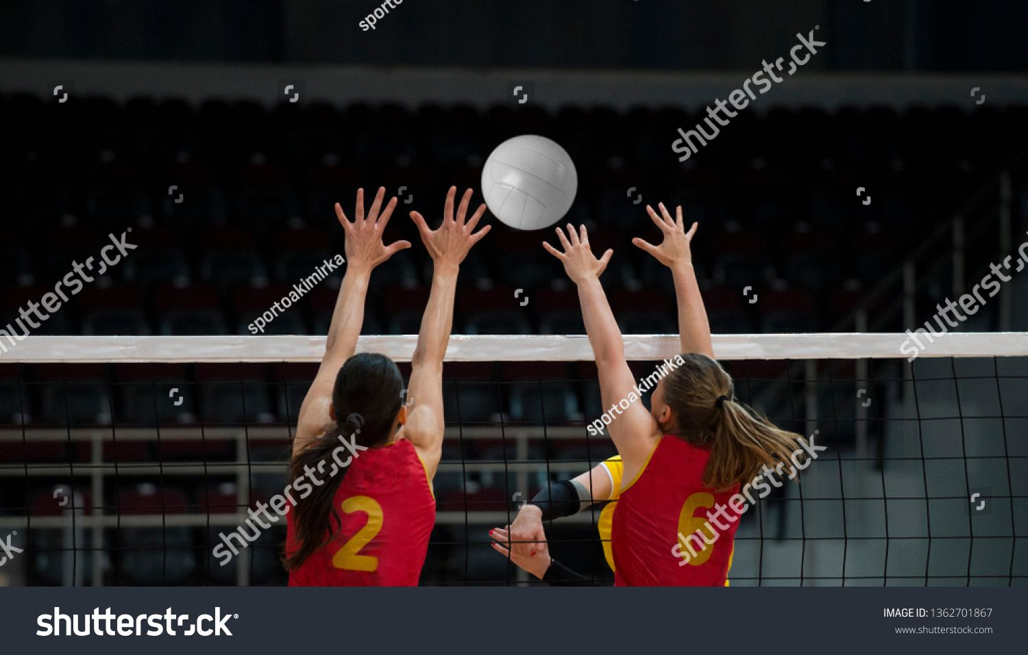 Volleyball Game Sport With Group Of Girls Indoor Ad Spon Sport Game Volleyball Indoor Volleyball Games Volleyball Sports