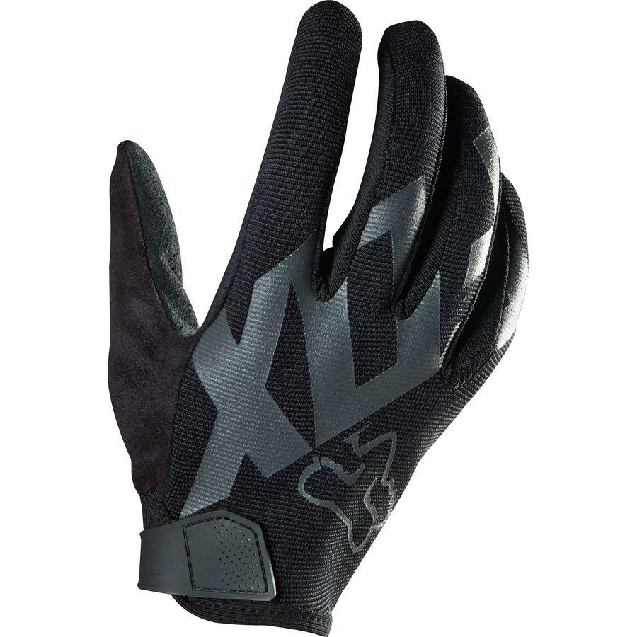 Fox Racing Ripley Gloves Women S Fox Racing Mountain Bike Gloves Womens Gloves