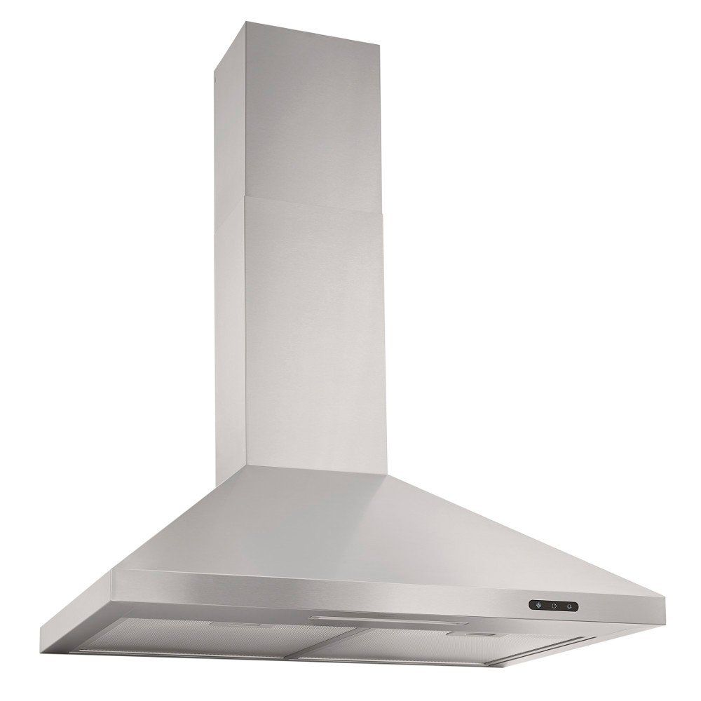 Broan Elite Convertible Wall Mount Chimney Range Hood 36 Inch Chimney Range Hood Wall Mount Range Hoods