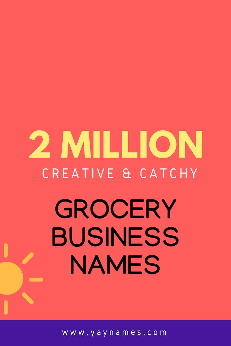 34+ Craft business names generator ideas