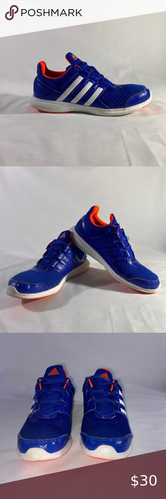 Adidas Eco Ortholite (Running Shoes