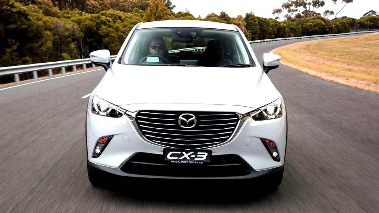 Mazda Cx 3 Release Date >> 2015 Mazda Cx 3 Release Date 2015 Mazda Cx 3 Review 2015