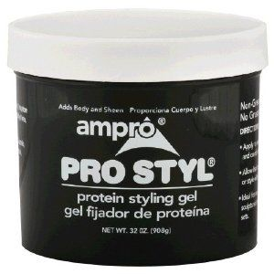 Ampro Pro Style Protein Styling Gel 32 Oz Case Pack 6 Ampro Pro Style Protein Styling Gel 32 Oz By Ampro 72 00 Pictu Protein Styling Gel Styling Gel Gel