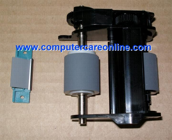 C993768001 scanjet roller replacement kit for adf new oem