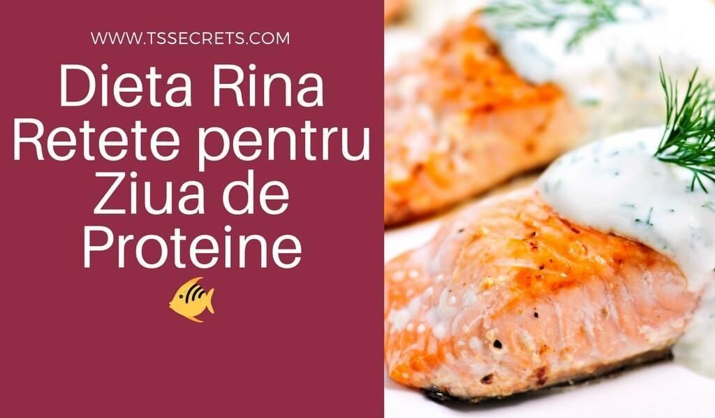 reteta dieta rina)