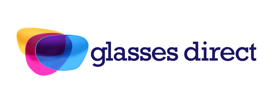 40% Off Frames Plus Free Delivery at Glasses Direct http://www ...