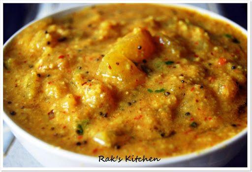 Poosanikai Rasavangi Recipe Indian Food Recipes Food Recipes