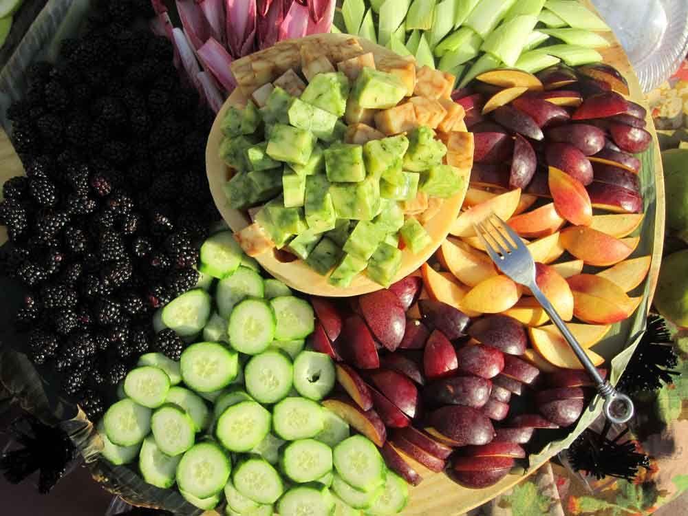 redneck wedding ideas pictures - Best 25 Country wedding foods ideas on Pinterest