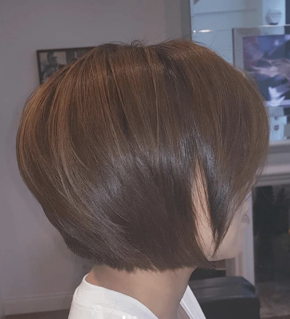 the different types of bobs | hair | hair styles, bob